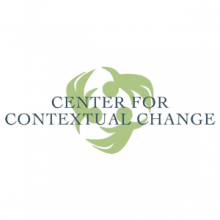 Center for Contextual Change
