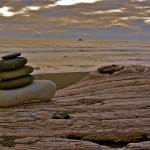 Creating Trauma-Sensitive Meditation Classes