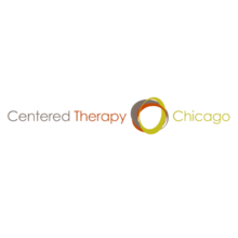 Centered Therapy Chicago